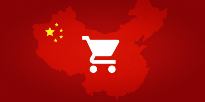 ecommerce-in-china