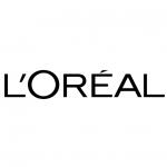 2loreal-logo-font