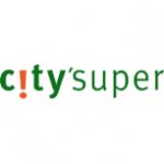 citysuper_logo